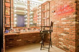 makeup studio ala makeupamat