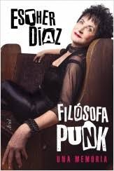 Filósofa punk - Esther Araceli Díaz | Planeta de Libros