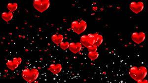 قلوب حمراء قلوب رومانسيه صور حب