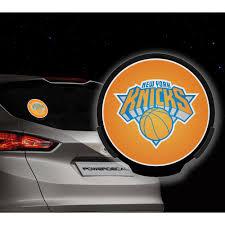 New York Knicks Nba Power Decal Ko 41 13 Kickoffshirts Com Fishing 2018