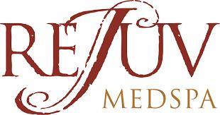clinic rejuv medspa venus treatments