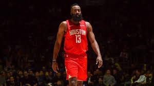 NBA 2019/20: Houston Rockets Roster ...