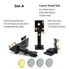 diy co2 laser engraving cutting