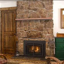 kozy heat chaska 25 gas fireplace