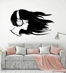 500 Music Wall Decals Music Wall Stickers Ideas Music Wall Decal Music Wall Stickers Music Wall