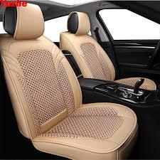 car seat cover for bmw e60 citroen c5