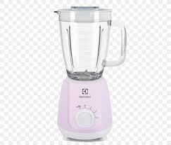 blender home appliance lazada group