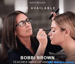bobbi brown makeup courses saubhaya