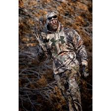 under armour hunting backgrounds