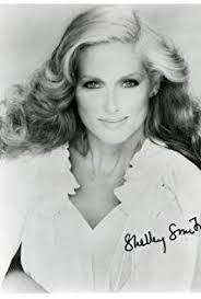 Shelley Smith - IMDb