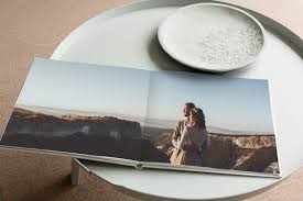 tips for the best wedding photo books