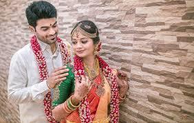 best wedding videographers in chennai