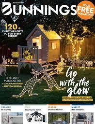 Bunnings Magazine November 2019 By Bunnings Issuu