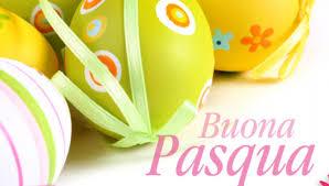 I migliori auguri di Buona Pasqua: tante frasi originali e divertenti