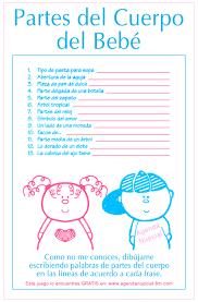 juegos para baby shower picture1 con