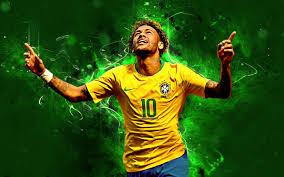 wallpaper neymar hd sports 16380