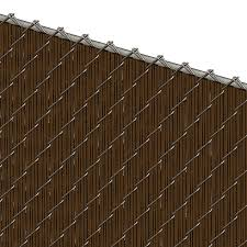 Home Chain Link Fence Slats Brown Simple On Home And Mikes 27 Chain Link Fence Slats Brown Perfect On Home Pertaining To Vinyl Coated Photo Gallery Installation Mn 10 Chain Link Fence