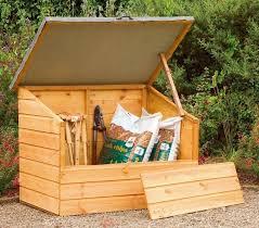 outdoor storage box slubne suknie info