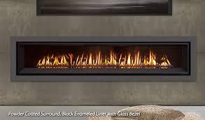 c72 linear gas fireplace