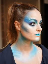 10 easy makeup ideas tips