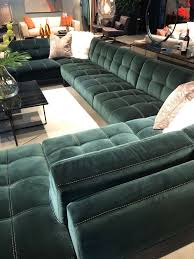 sectional sofa furniture trends