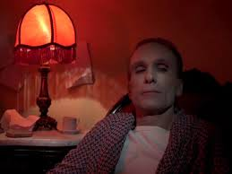 Peter Greene List of Movies and TV Shows | TV Guide