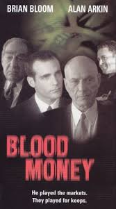 Blood Money (1999) - Aaron Lipstadt | Review | AllMovie