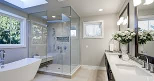 bathroom designs that we have ever seen