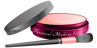 theatrical makeup supplies ben nye makeup