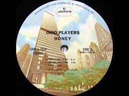 Ohio Players music, videos, stats, and photos | Last.fm