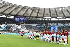 Pronostico Roma-Lazio 26 gennaio 2020: 21ª Giornata Serie A
