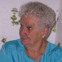 Lois (Hansen) Boswell Obituary - Visitation & Funeral Information