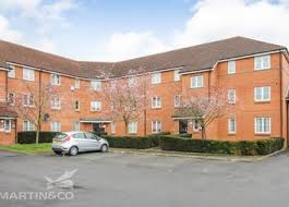 find 2 bedroom flats to in welwyn