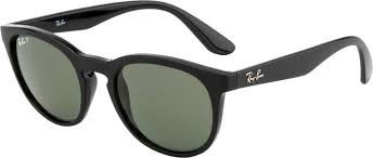 Image result for cheap ray ban sunglasses
