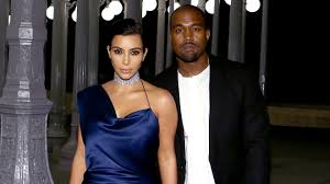 How Kim Kardashian and Priscilla Chan differ when it comes to 'push  presents' - MarketWatch