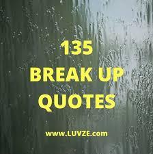 break up quotes broken heart quotes