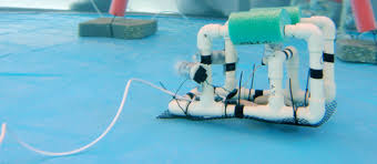 mit sea perch diy underwater rov
