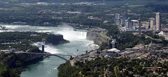 attractions in niagara falls 2020