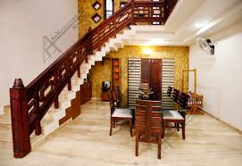 interior designers calicut kerala india