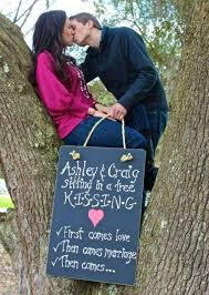 50 creative ways to announce you re