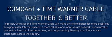 opérateurs mobile fixe et tv la
