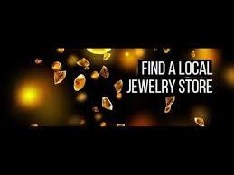 jewelry near me