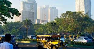 manila tourist attractions how to