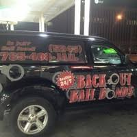 Janell Hill - Business Owner - Back Out Bail Bonds | LinkedIn