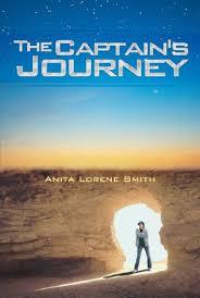Amazon.com: The Captain's Journey eBook: Anita Lorene Smith ...