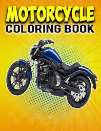 motorbike lover gifts racing motorbikes