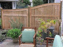 Lattice Fence Panels Fencing Fence Panel Suppliers Patio Fence Lattice Fence Panels Backyard Fences