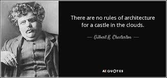 top castles quotes of a z quotes