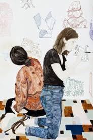 Helen Johnson (With images) | Helen johnson, Artist, Figurative ...