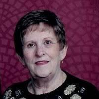 Dena Smith Obituary - Louisville, Kentucky | Legacy.com
